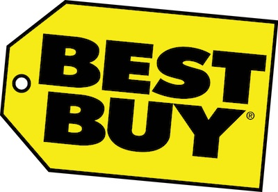 Dropshipping Bestbuy Com To Ebay Usa Shopify Fulfilment By Merchant Us