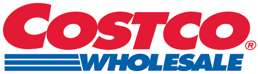 Dropshipping from Costco.com