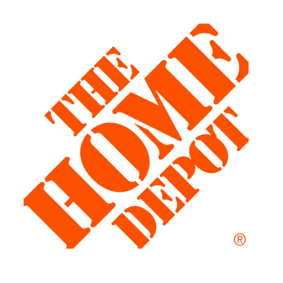 Dropshipping from Home Depot