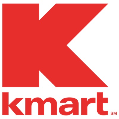 Dropshipping from kmart.com