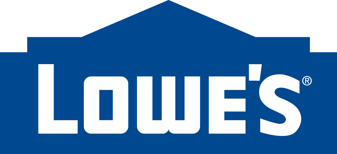 Dropshipping from Lowes.com
