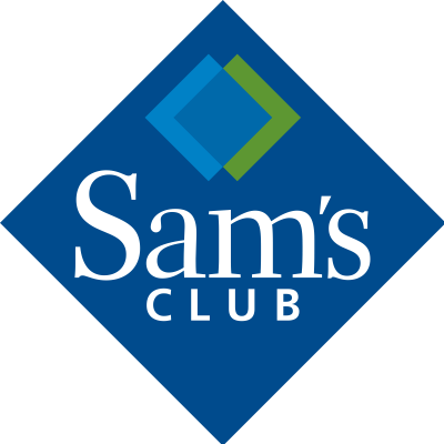 Dropshipping from Sam's Club