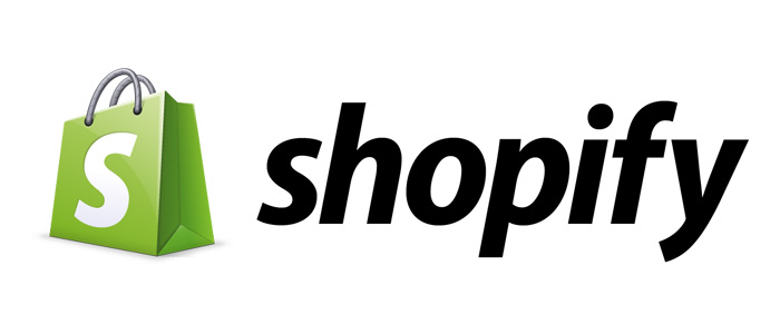 Dropshipping from shopify.com